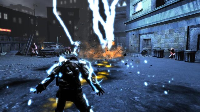 infamous-electric-shock-gameplay+