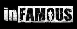 infamous-logo+