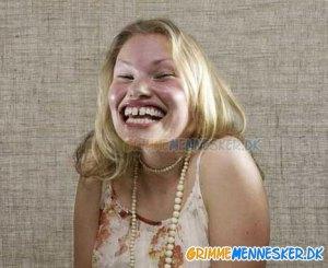 a ver a ver, una sonrisita para los chaireros...