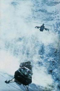 cod-modern-warfare-2-03