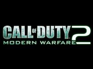 cod-modern-warfare21