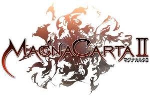 MagnaLogo