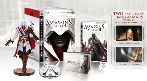 504x_AssassinsCreedIIPS3