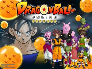 dragon_ball_online_1