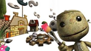 ¿Que esperas para unirte a la comunidad creativa de little big planet?