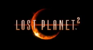 lost-planet-2-logo1