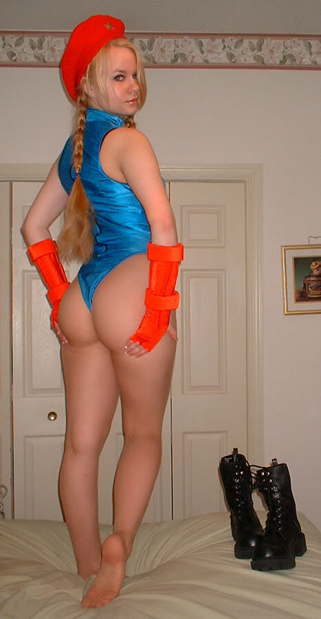 Street_Fighter_Cammy_White-6