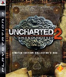 uncharted_2_0857010