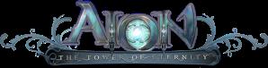 aion_logo