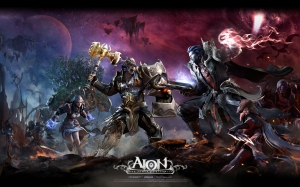 Aion_Tower_of_Eternity