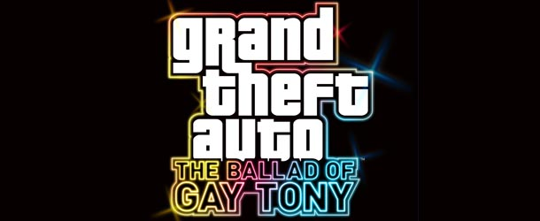 grand-theft-auto-iv-the-ballad-of-gay-tony-20090526024424930