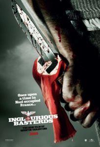 poster_inglorious-2