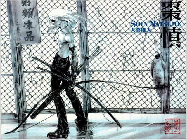 shin_wallpaper