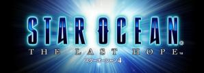 so4_logo