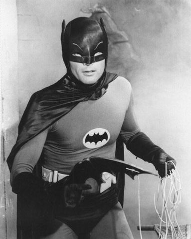 Adam-West---Batman--C10103848batmanjoke