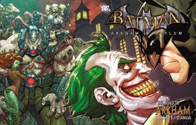 batman_arkham_aslyum_comic-lrg-800x511444