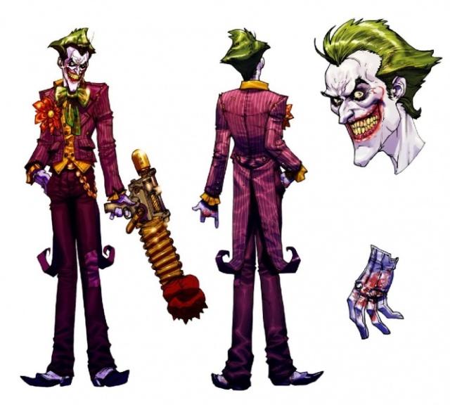 batman_arkham_asylum_conceptart_g7uB0joker