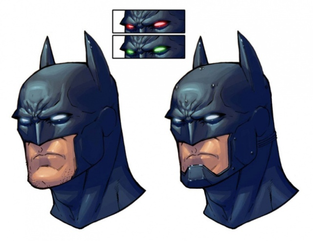 batman_arkham_asylum_conceptart_htyu2visor