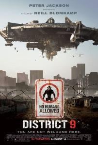 Como dato curioso, algunos de los efectos especiales usados en este film hubiesen sido utilizados en la ahora detenida pelicula de Halo