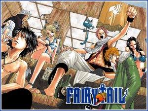Fairy_tail_nuevo_anime