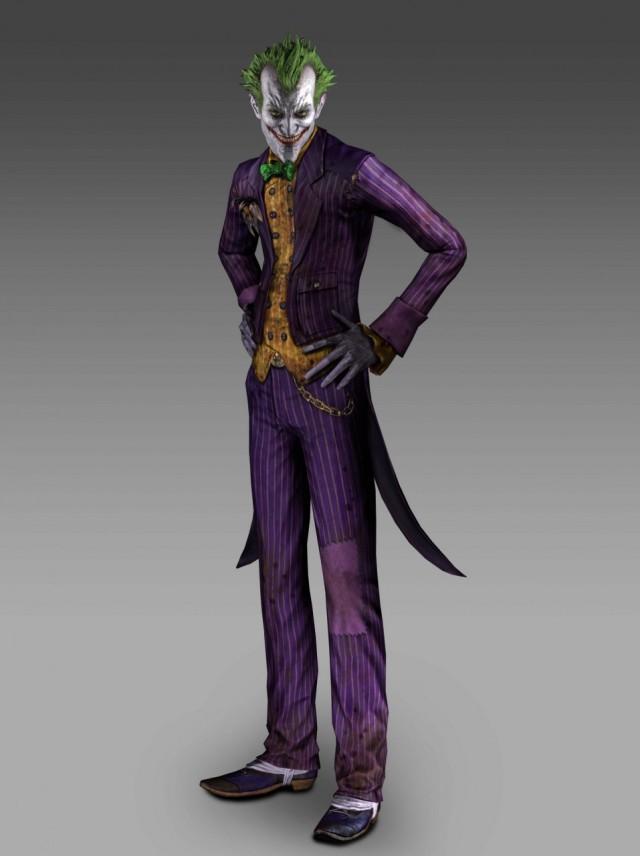 joker_model