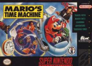 snes-marios-time-machine-box-front