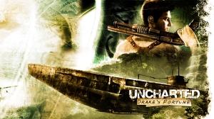 uncharted 02