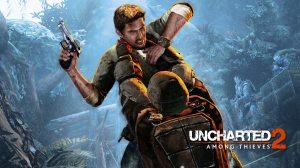 uncharted 04