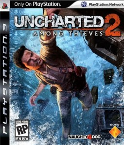 uncharted_2_cover