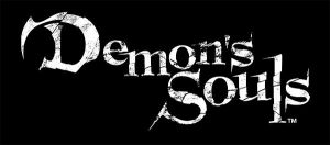 600px-Demon's_Souls_logo(TM)