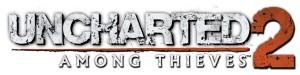 Uncharted2_Logo-1024x256
