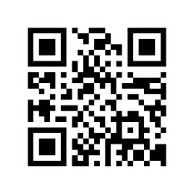 image1210295839.jpg